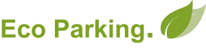 Eco Parking logo
